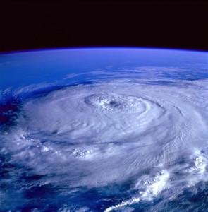 Hurricane_Elena